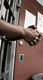 The Right To Remain Silent: The Best Way To Stay Out Of Jail