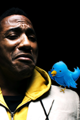 Q-Tip: The Twitterview
