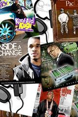 Mixtape Wrapup (July)