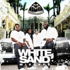 Triple C's - White Sand - Disc One