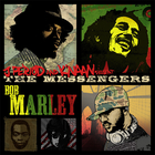 K'Naan & J Period Present - The Messengers #2: Bob Marley