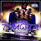 Eazy-E & DJ Nik Bean - The Hip Hop Thugsta 2009
