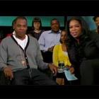 Jay-Z - Oprah Winfrey Interview, pt.1