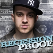Emilio Rojas - Recession Proof