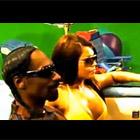 Snoop Dogg - Gangsta Luv Video Shoot