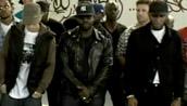 Mos Def, Black Thought & Eminem - BET Hip Hop Awards Cipher