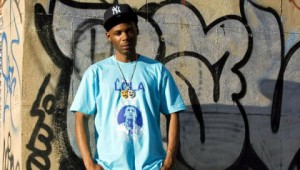 Cormega: Suspended In Time
