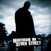 Glasses Malone - Nightmare On Seven Street
