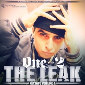 One-2 - The Leak Vol. 4