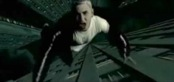 Throwback Thursday Video - Eminem: The Way I Am