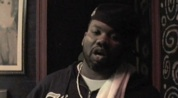Raekwon - 57th Ave. Interview