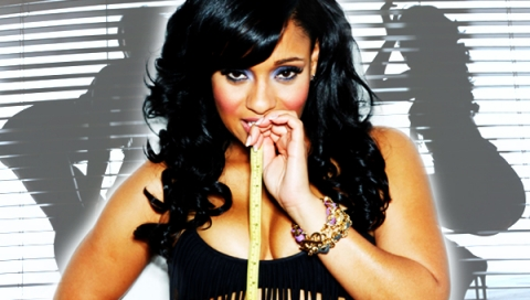 Tahiry Jose: Real As It Gets