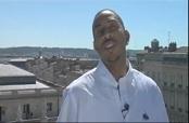 Ludacris - Conjure Cognac
