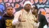 Throwback Thursday Video - Naughty By Nature: Hip Hop Hooray