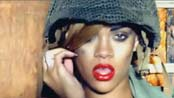 Rihanna f. Young Jeezy - Hard