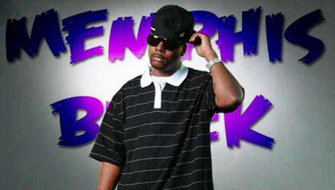 Memphis Bleek: Strength & Loyalty