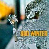 Oddisee [Diamond District] - Odd Winter
