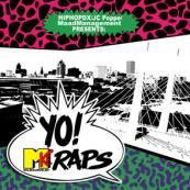 HipHopDX, JC Poppe & MaadManagement Present: - Yo! MKE Raps