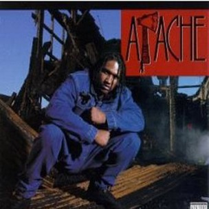 """Gangsta Bitch"" Maker, Rapper Apache Dies"