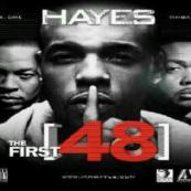 Hayes - The First 48
