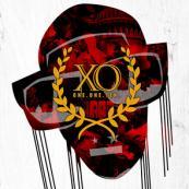 XO - One.One.Ten