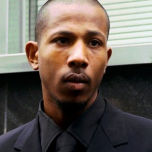 Shyne Reportedly Signs Seven-Figure Deal With Def Jam