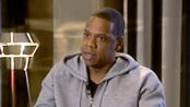 "Jay-Z, 45 King & Kid Capri - Talk Making ""Hard Knock Life"""