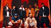 Wu-Tang Clan - Wu-Tang Saga Documentary (Trailer)