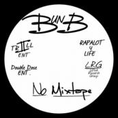 Bun B - No Mixtape