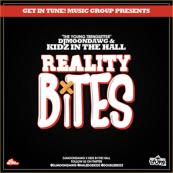 Kidz In the Hall - Reality Bites