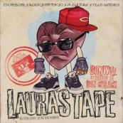 Donwill [Tanya Morgan] - Laura's Tape [Mixed By DJ KingMost]