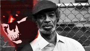 Thieves & Vultures: Nas, Gil Scott-Heron & Music Videos
