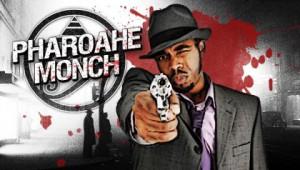 Pharoahe Monch: Back On My B.S.