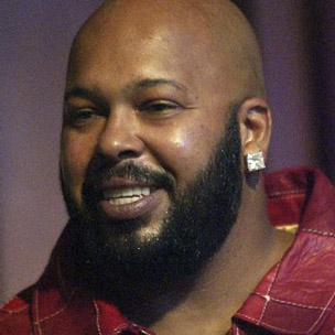 Suge Knight Wanted For Yukmouth Robbery