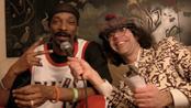 Snoop Dogg - Nardwuar Interview