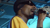 Snoop Dogg - SXSW 2010 Performance
