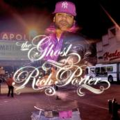 Jim Jones - The Ghost Of Rich Porter