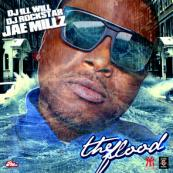 Jae Millz - The Flood