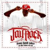 Jay Rock x DJ Whoo Kid - From Hood Tales to the Cover of XXL