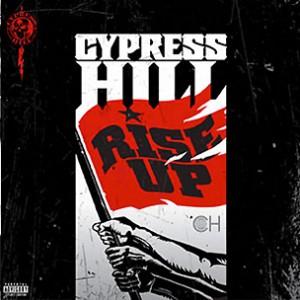Hip Hop Album Sales: The Week Ending 4/25/2010
