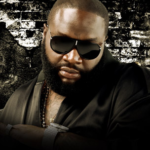 DX News Bits: Rick Ross, Remy Ma, Distant Relatives