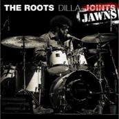 The Roots - Dilla Jawns