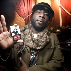 Tuesday Rap Release Dates: 8Ball & MJG, PackFM, Plies