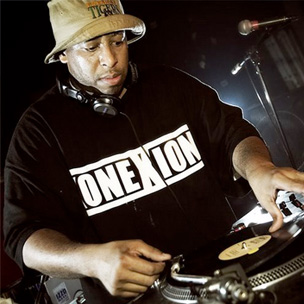 DJ Premier, Big Shug Speak On Guru