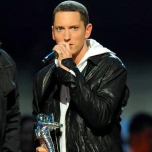 "Eminem's Next Single ""I'm Not Afraid"" Premiers Thursday"