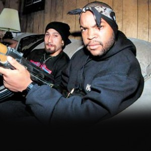 B-Real Says Ice Cube Doesn't Owe Anyone Anything
