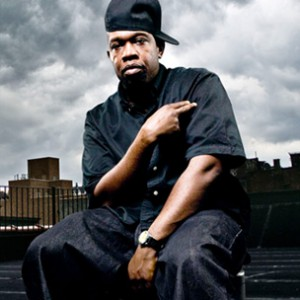 Group Home, Jeru Da Damaja Perform In Brooklyn