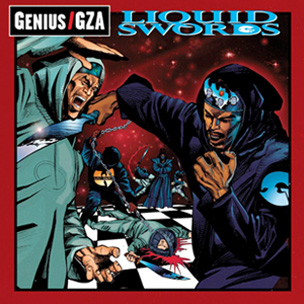RZA Confirms Liquid Swords 2