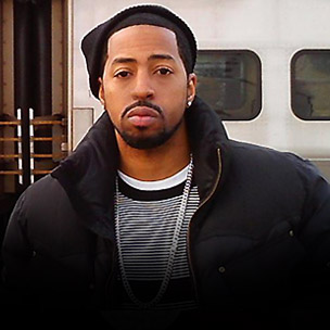 "Roc Marciano talks ""Marcberg"" LP, Ultramagnetic MCs"