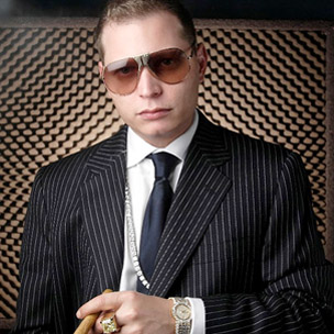 "Scott Storch Reunites With Dr. Dre and Jay-Z For ""Under Pressure."""
